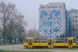 10 Największych Atrakcji w Szczecinie