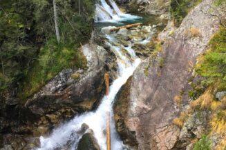 10 Największych Atrakcji w Tatrach