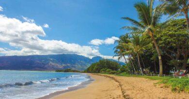Hawaje